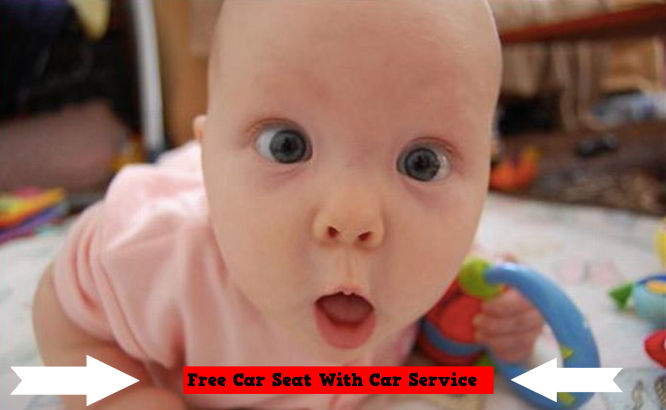 Car Service with Child Seats Fort Lauderdale , Car seats Fort Lauderdale car service Miami car service with car seats , Fort Lauderdale airport car service with car seat , Fort Lauderdale taxi child seat ,  Fort Lauderdale airport shuttle with car seat, Fort Lauderdale car service with baby seat ,  uber with car seat Fort Lauderdale, taxi with car seat Fort Lauderdale , Miami car service with baby seat, Miami limo service with baby seat, Fort Lauderdale car service with car seats , Miami airport limo service with car seat,  Miami airport limo service with baby seat, Fort Lauderdale airport transfer car seat, Miami limo with baby seat, taxi service car seat. car service with car seats fort Fort Lauderdale fort Fort Lauderdale car service with car seats airport car service with car seat car service with a car seat taxi service with car seat Fort Lauderdale airport car service with car seat car service with child car seat cab service with car seat car service seat covers car service with car seat from Fort Lauderdale car service with car seat florida car service with car seats fort lauderdale car service with car seat Fort Lauderdale car service with car seat near me miami car service with baby seat taxi service with car seat Fort Lauderdale car service with toddler car seats Free Car Seats , Infant , Toddler , Booster , Fort Lauderdale  shuttle car seat ,  port transfers in Car Service with Child Seats Fort Lauderdale , Car seats Fort Lauderdale car service Miami car service with car seats , Fort Lauderdale airport car service with car seat , Fort Lauderdale taxi child seat ,  Fort Lauderdale airport shuttle with car seat, Fort Lauderdale car service with baby seat
